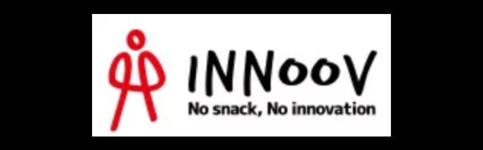 イノーブ株式会社