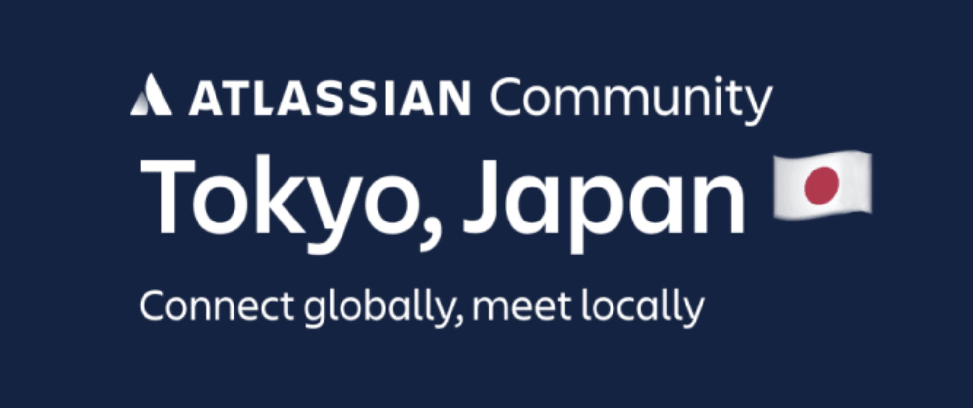 Atlassian Community Events Tokyo(ACE Tokyo)
