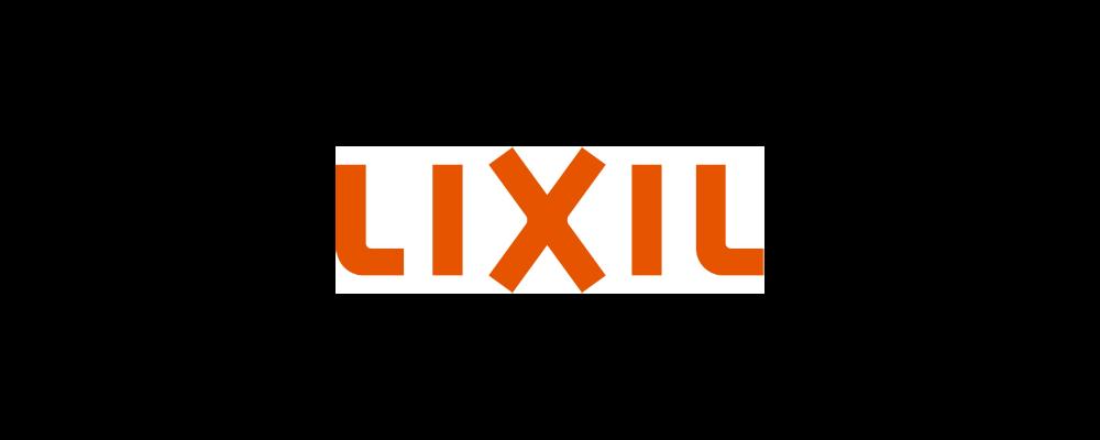 株式会社 LIXIL